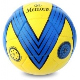 m1104_n_memoris_football_ball_size_5
