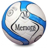 m1218_winner_futsal_ball_1219892021